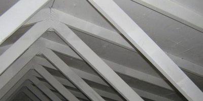 attic_mold_treatment2_resized