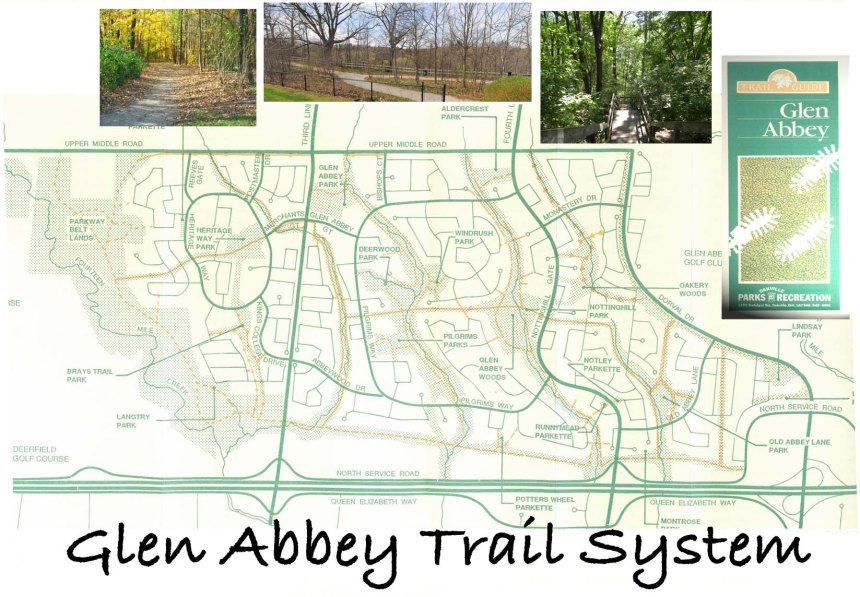 Glen-Abbey-Trails-copy