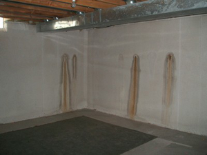 leaky-basement