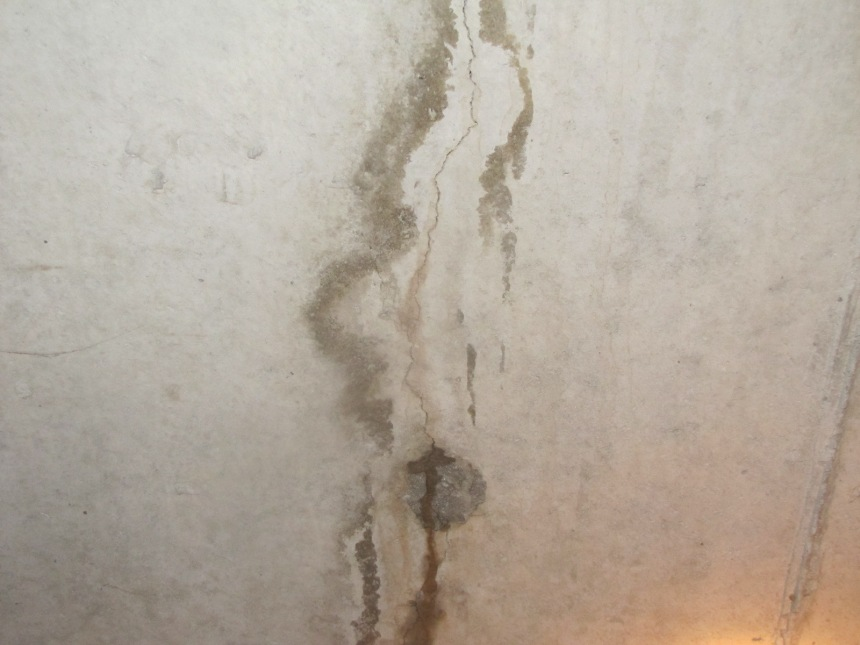 wall-stains-21