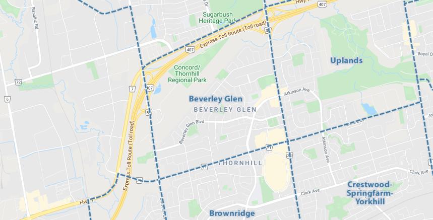 Beverley Glen 2 copy