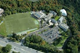 Crescent School