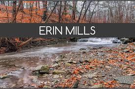 erin mills
