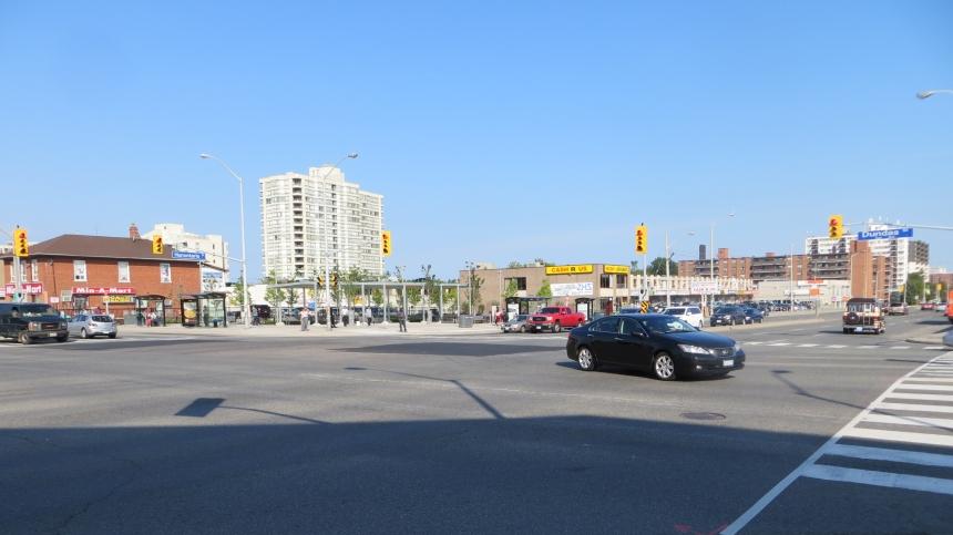 Cooksville_Ontario