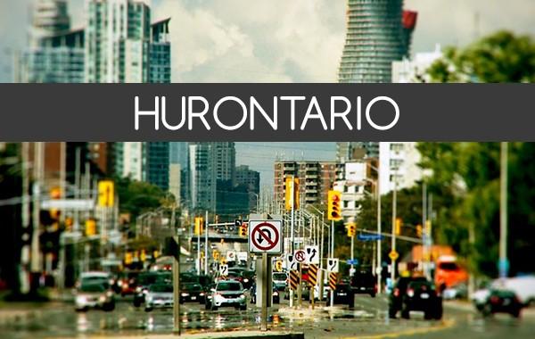 hurontario-600x380