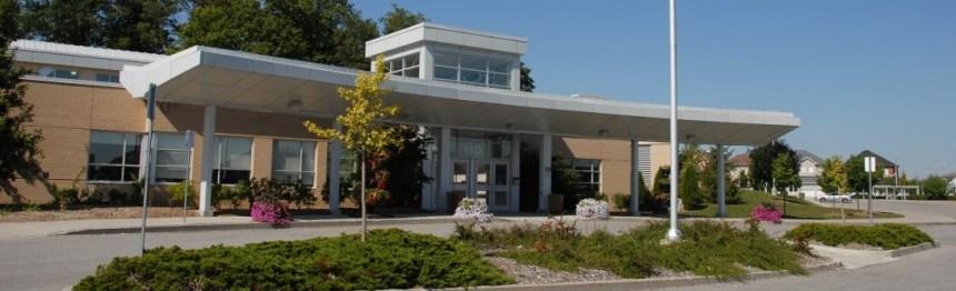 banner-community-centres