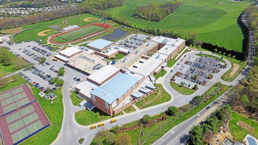 学校全景-1140x641